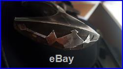 Antique Omani Jambiya Khanjar Dagger Knife Arab Saudi Yemen Silver Arabian Old