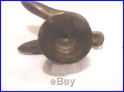 Antique Vintage Islamic Khorasan Lamp
