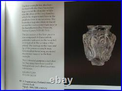 Extremely Rare Early Islamic Rock Crystal Chess piece c1000AD Egypt Low Reserve
