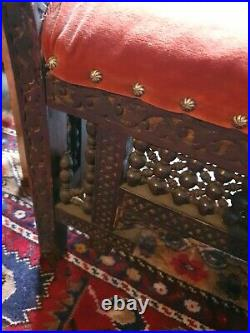 Islamic middle eastern antiques